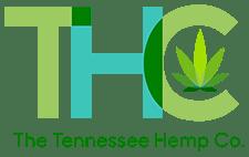 Tennessee Hemp Company Logo