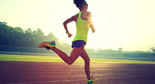 CBD-For-Athletes-Benefits