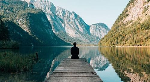 CBD-Promoting-Mindfulness