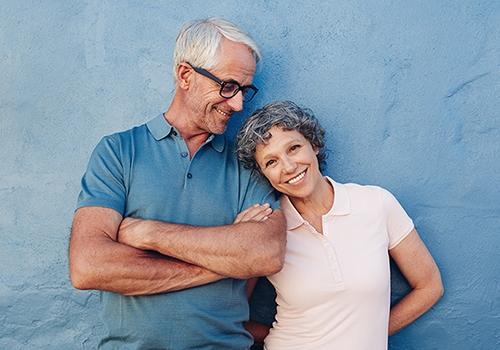 CBD-For-Seniors-Benefits
