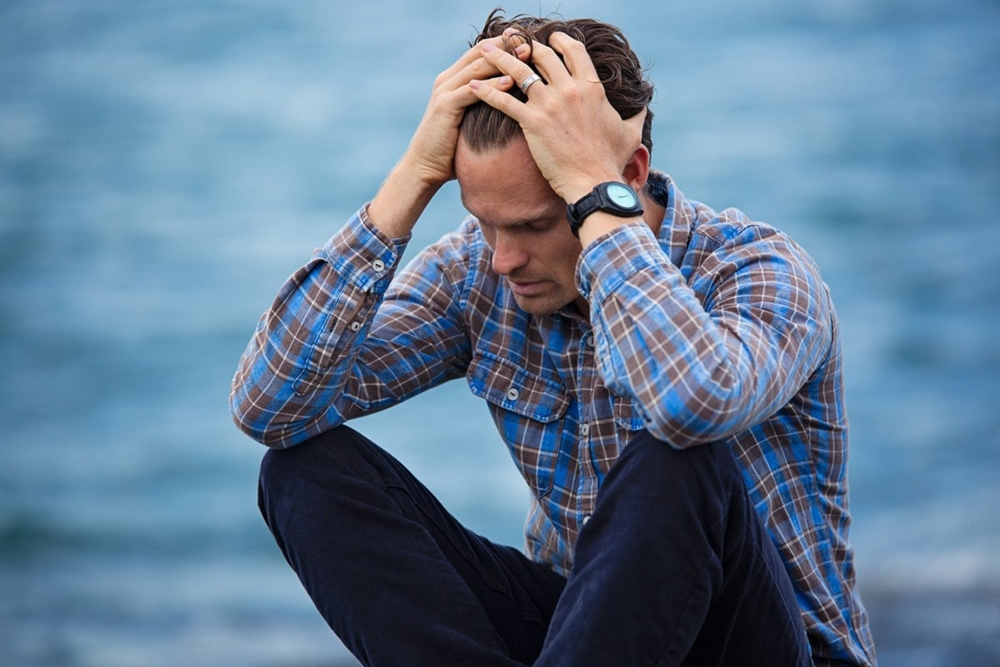 CBD-Help-With-PTSD